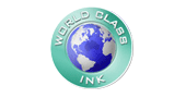 World Class Ink Promo Code