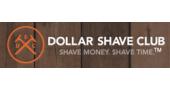 Dollar Shave Club Promo Code