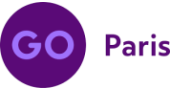 Paris Explorer Pass Promo Code