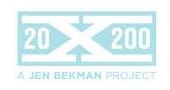 20x200 Promo Code