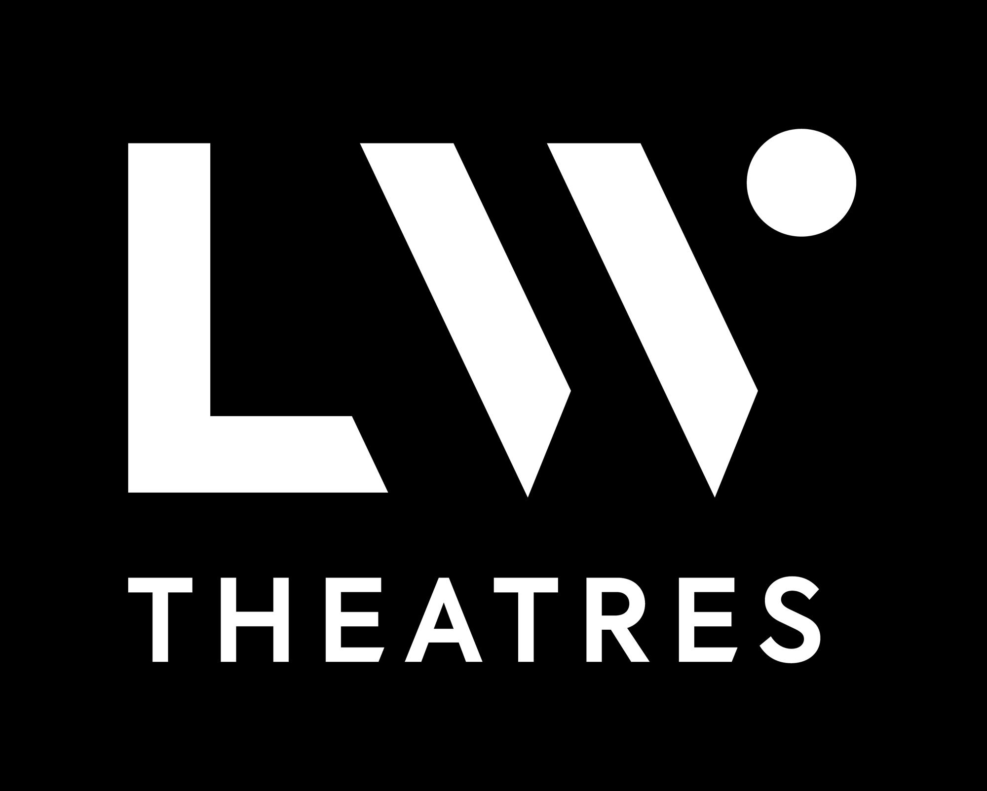 LW Theatres Discount Code