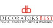 DecoratorsBest Promo Code