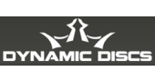 Dynamic Discs Promo Code