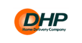 DHP Home Delivery Promo Code