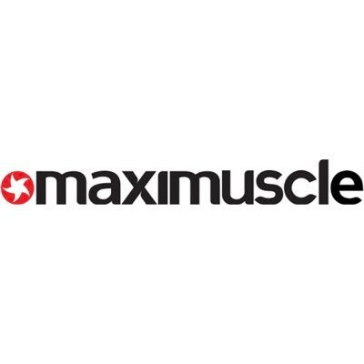 Maximuscle Discount Code