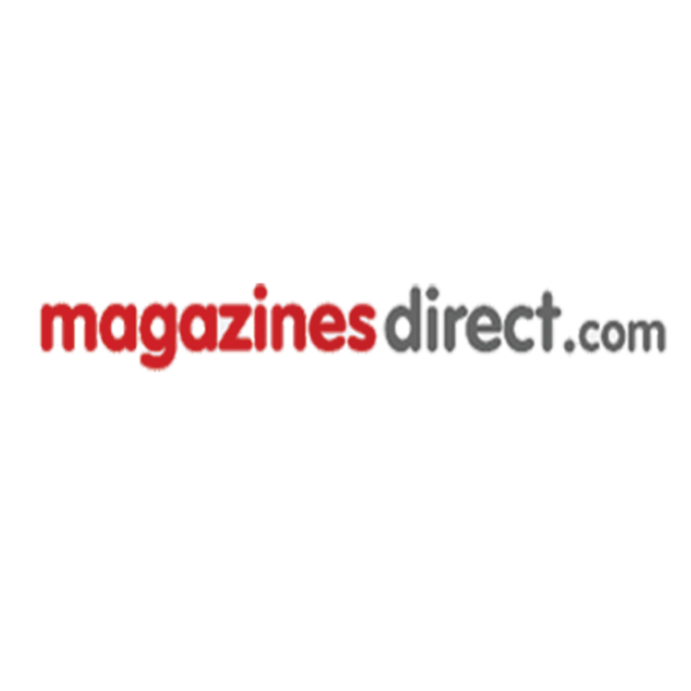Magazines Direct Discount Code
