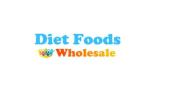 DietFoodsWholesale.com Promo Code