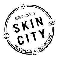 Skincity Discount Code
