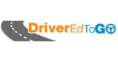 DriverEdToGo Promo Code