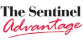 Carlisle Sentinel Promo Code