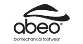 ABEO Promo Code