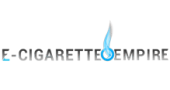 E-Cigarette Empire Promo Code