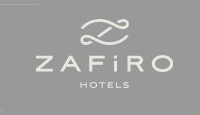 Zafiro Discount Code