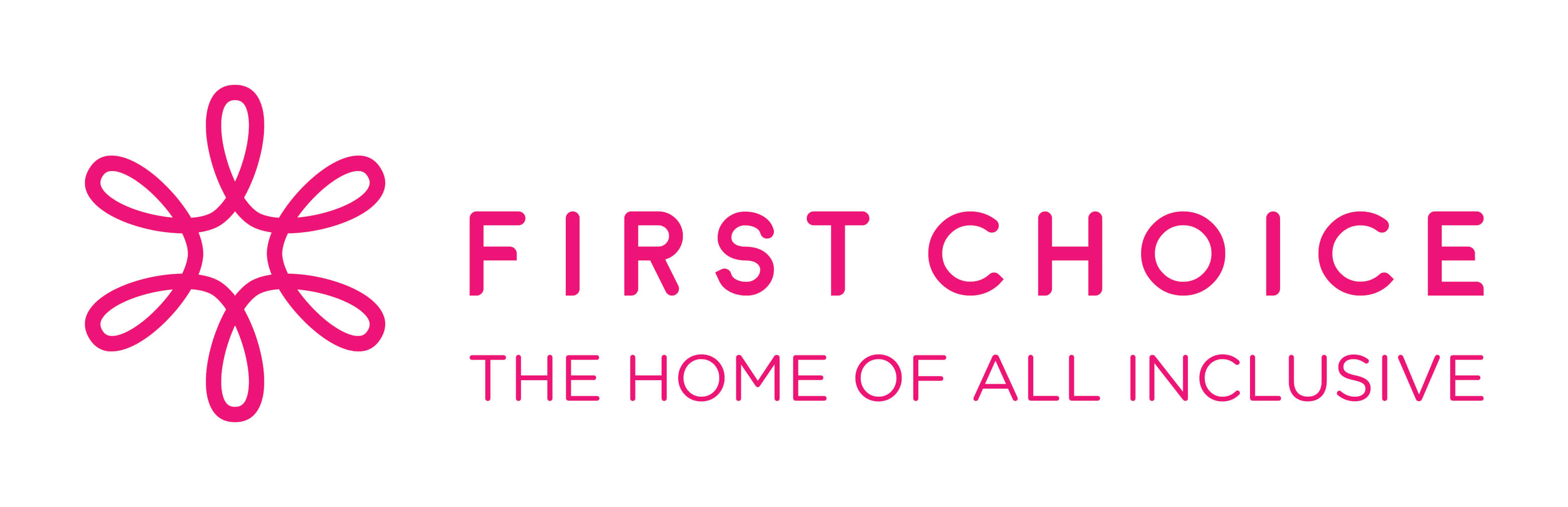 First Choice Holidays Discount Code