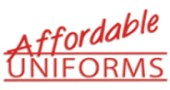 Affordable Uniforms Promo Code