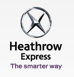 Heathrow Express Discount Code