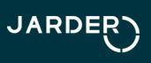 Jarder Discount Code