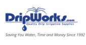 DripWorks Promo Code