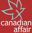 Canadian Affair Discount Code