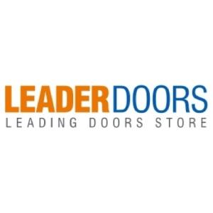 LeaderDoors Discount Code