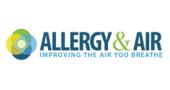 AllergyandAir Promo Code
