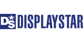 Displaystar Promo Code