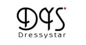 Dressystar Promo Code