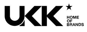 UK Kolours Discount Code
