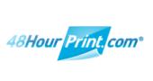 48Hourprint Promo Code