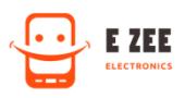 E Zee Electronics Promo Code