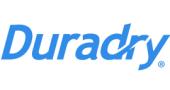 Duradry Promo Code