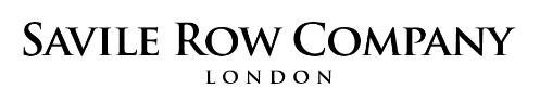 Savile Row Company Discount Code