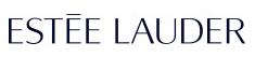 Estee Lauder Discount Code