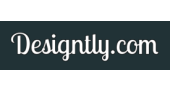 Designtly Promo Code