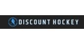 Discount Hockey Promo Code