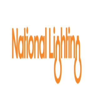 National Lighting Discount Code