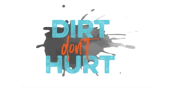 Dirt Don't Hurt Promo Code