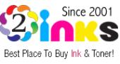 2inks Promo Code