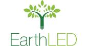 EarthLED Promo Code