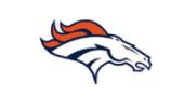 Denver Broncos Promo Code