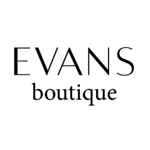 Evans Boutique Discount Code
