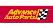 Advance Auto Parts Promo Code