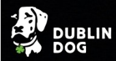 Dublin Dog Promo Code