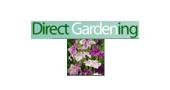 Direct Gardening Promo Code