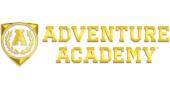 Adventure Academy Promo Code