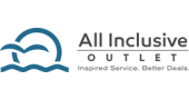 All Inclusive Outlet Promo Code