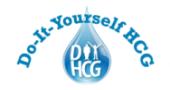 DIY HCG Promo Code