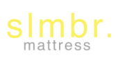 Slmbr Mattress CA Promo Code