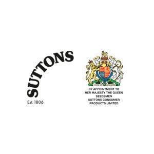 Suttons Discount Code
