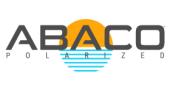 Abaco Polarized Promo Code